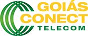 GOIÁS CONECT TELECOM